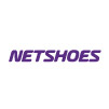 Netchoes